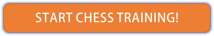 start chess training