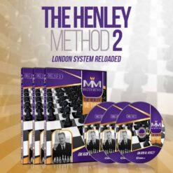 London System Reloaded – Henley Method #2