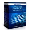 Attacking CS
