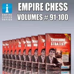 The Grandmaster Manifesto – Empire Chess 91-100