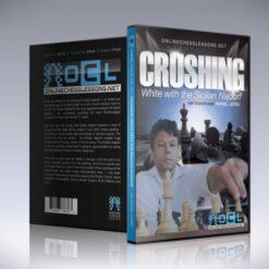 Crushing White with the Sicilian Najdorf – GM Rafael Leitão