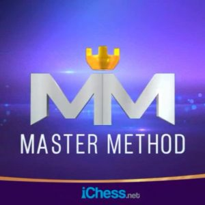 The Judit Polgar method