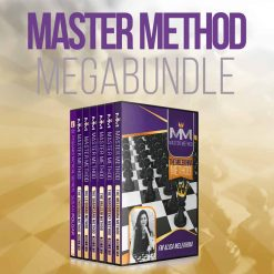 Master Method Megabundle