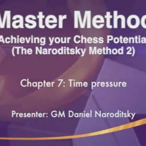 The Naroditsky Method 2