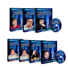 Power Chess Package (All 7 Video Courses + Practicum)