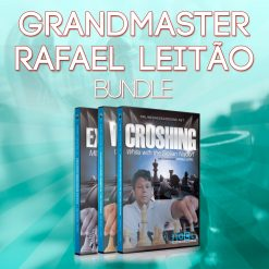 Grandmaster Rafael Leitão Bundle