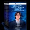 Sicilian kan secret weapon for black