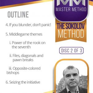 the Sokolov Method