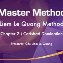 The Le Quang Method
