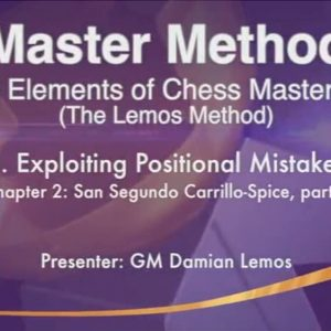 The Lemos Method