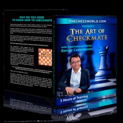 art-checkmate_1