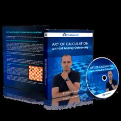 art-of-calculation_1