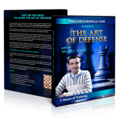 art-of-defense_1