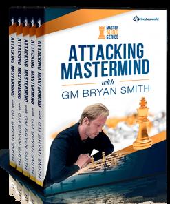 attacking mastermind