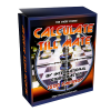 Calculate Till Mate by GM Smirnov
