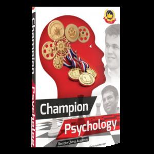 champion psychology