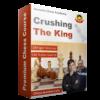 crushing the king