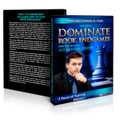 dominate-rook-endgames_1