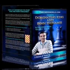 dominating-king-pawn-endgames_1