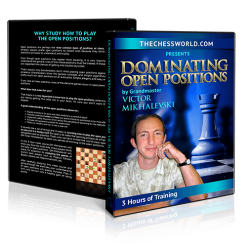 dominating-open-positions_1
