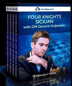 four night sicilian