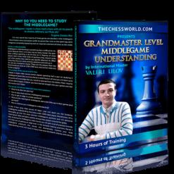 gm-middlegame-understanding_1