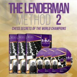The Lenderman Method 2 – GM Lenderman