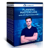 planing masterclass
