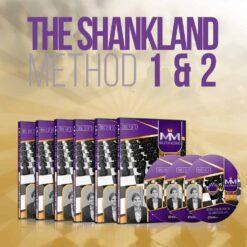 The Shankland Method 01 and 02 – GM Sam Shankland