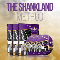 The Shankland Method – GM Sam Shankland