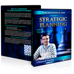 strategic-planning_1