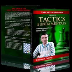 tactics-fundamentals_1