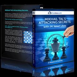 tal-attacking-secrets_1