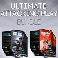 Ultimate Attacking Play Bundle