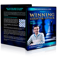 winning-counter-attack_1
