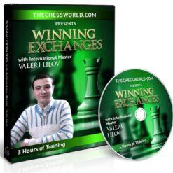 winning exchanges