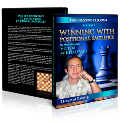 winning-with-positional-sacrifice_1