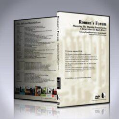Mastering the Opening Series – Repertoire for Black 1 – GM Roman Dzindzichashvili