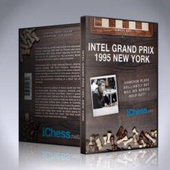 Intel Grand Prix New York 1995