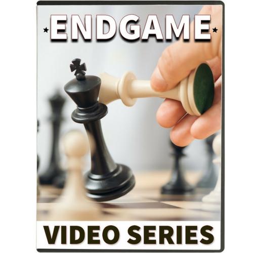 ICC Endgame Video Pack