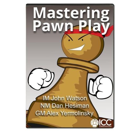 Mastering Pawn Play