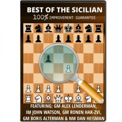 Best of The Sicilian Compilation