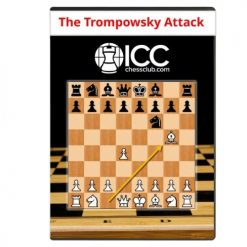 Trompowsky Attack Package
