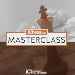 Masterclass Bundle