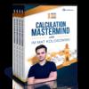 calculation mastermid