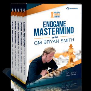 endgame mastermid