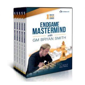 endgame-mastermind