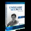 endgame secrets
