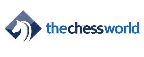 TheChessWorld.com