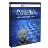 Positional Play Secrets
